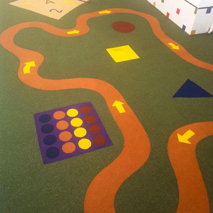 fabricantes suelos infantiles