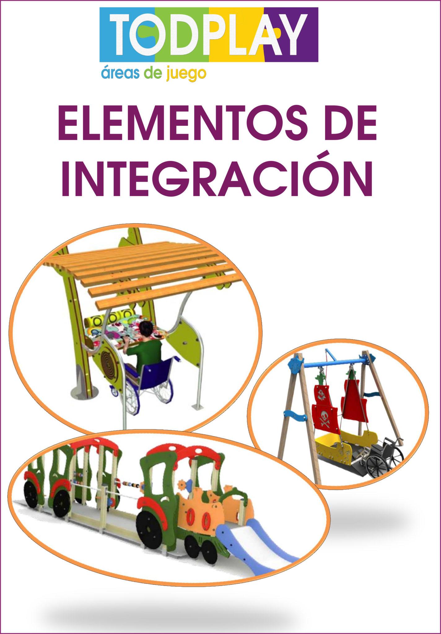 Catálogo-elementos-de-integración