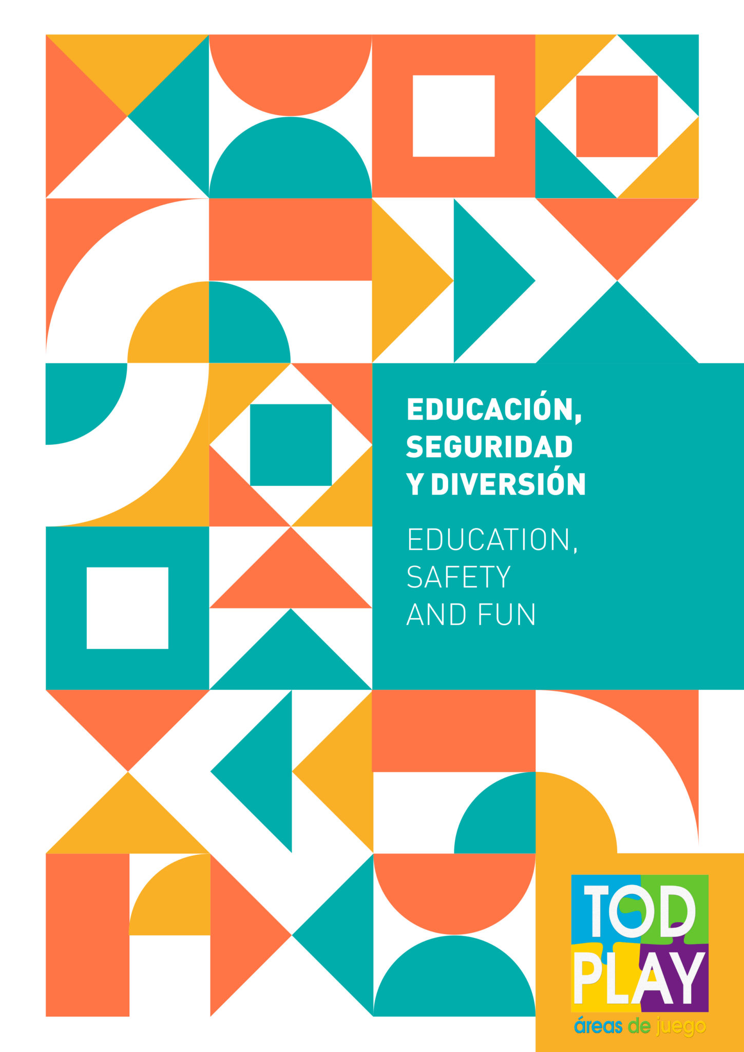 Educación-seguridad-y-diversión