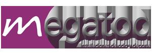 Megatod