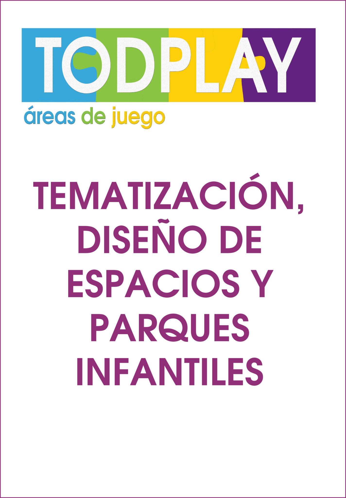 Catálogo-tematizaciones-Todplay